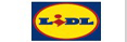 Lidl Boots supplier