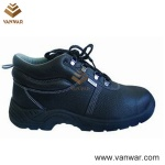 Working Boots Safety Shoes